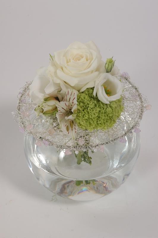 kleine bloemstukjes voor op tafel 28 images 25 beste
